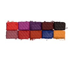 NYX COSMETICS - LICORICE LANE SHADOW PALETTE - comprar online