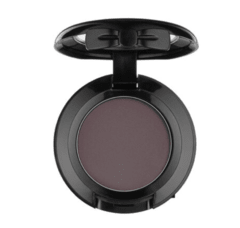 NYX HOT SINGLE EYESHADOW OWN THE NIGHT - comprar online