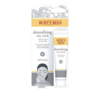 Burt's Bees - Detoxifying Clay Mask mini 16.1g
