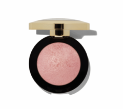 MILANI - BAKED POWDER BLUSH LUMINOSO 05
