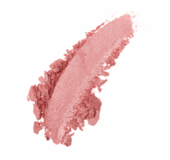 MILANI - BAKED POWDER BLUSH LUMINOSO 05 na internet