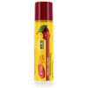 CARMEX - Daily Care Fresh Cherry Lip Balm spf15 - comprar online