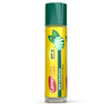 CARMEX - Daily Care Fresh Wintergreen Lip Balm spf15
