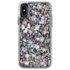 CASE MATE IPHONE X/ XS KARAT PEARL CASE CON GENUINA MADRE PERLA