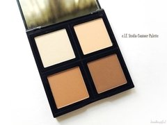 ELF - CONTOUR PALETTE POWDER en internet