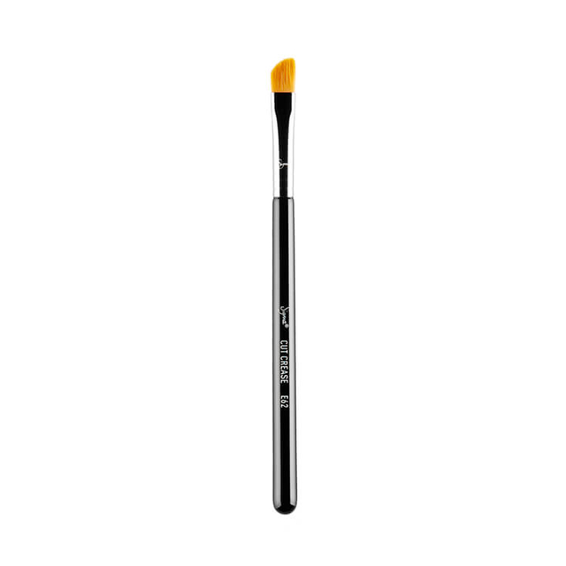 SIGMA E62 - CUT CREASE BRUSH - comprar online