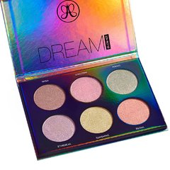 ANASTASIA BEVERLY HILLS - DREAM GLOW KIT - comprar online