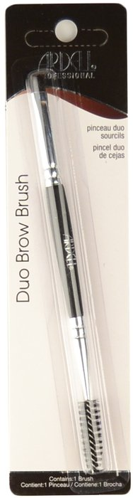 ARDELL - DUO BROW BRUSH - comprar online