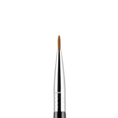 SIGMA - E10 - SMALL EYE LINER BRUSH