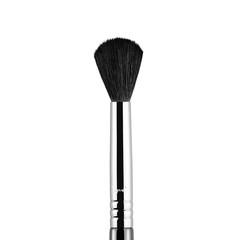 SIGMA - MOST WANTED BRUSH SET - tienda online
