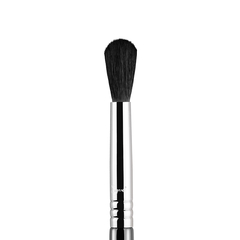 SIGMA E40 - TAPERED BLENDING BRUSH