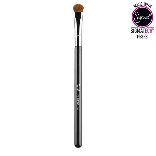 SIGMA - E55 - EYE SHADING BRUSH - comprar online