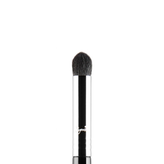 SIGMA - E43 - DOMED BLEND BRUSH