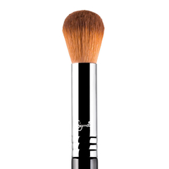 SIGMA - F04 - EXTREME STRUCTURE CONTOUR™ BRUSH - buy online