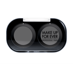 MAKE UP FOR EVER - EMPTY DUO PALETTE - PALETA VACIA IMANTADA