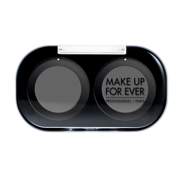 MAKE UP FOR EVER - EMPTY DUO PALETTE - PALETA VACIA IMANTADA - comprar online