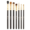 BH COSMETICS - Eye Essential Brush set