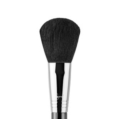 SIGMA - F30 - LARGE POWDER BRUSH - buy online