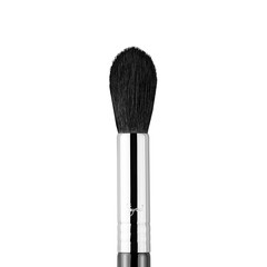SIGMA - MOST WANTED BRUSH SET - Vanity Shop