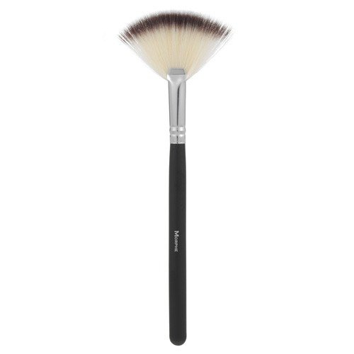 MORPHE BRUSHES - BROCHAS INDIVIDUALES: DELUXE VEGAN BRUSHES - comprar online