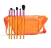 MORPHE - VIP SWEEP BY SAWEETIE BRUSH SET
