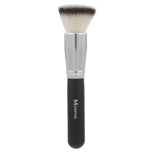 MORPHE BRUSHES - BROCHAS INDIVIDUALES: DELUXE VEGAN BRUSHES - tienda online
