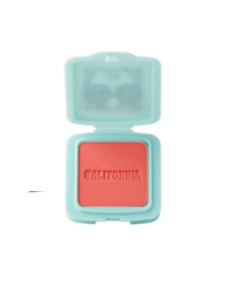 BENEFIT - MINIS BLUSH BRONZER INDIVIDUALES - Vanity Shop