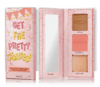 BENEFIT COSMETICS - Get the Pretty Started! palette