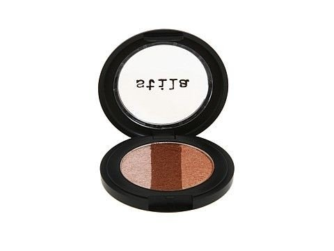 STILA EYE SHADOW TRIO - GODDESS - SOMBRAS en internet