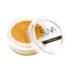 SUVA BEAUTY - HYDRA LINER GOLD DIGGER (METALLIC)