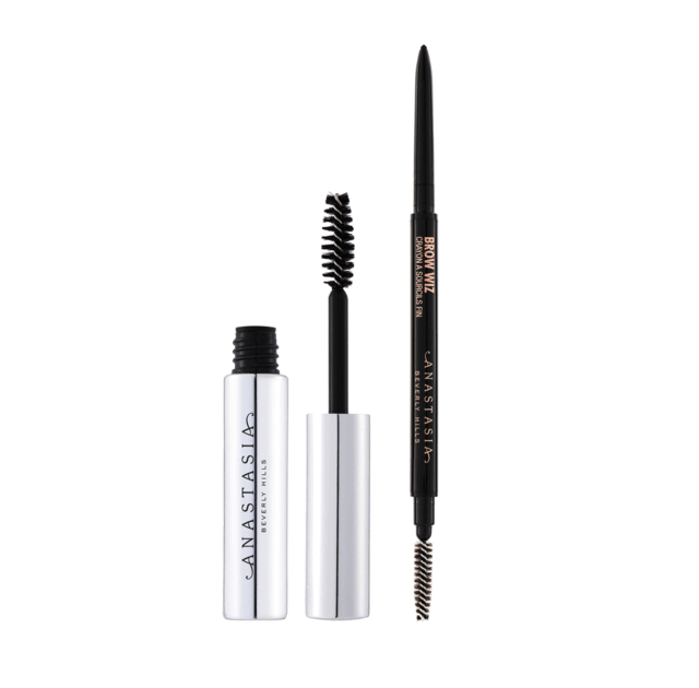 ANASTASIA BEVERLY HILLS - BROW DUO FULL SIZE - TAUPE