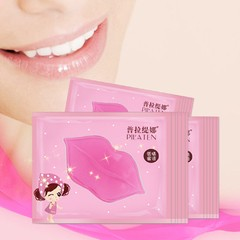 PILATEN - LIP MASK COLLAGEN en internet