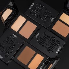 KAT VON D Shade + Light Contour Duo Palette on internet