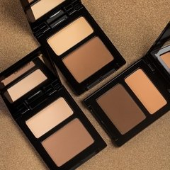 KAT VON D Shade + Light Contour Duo Palette - buy online