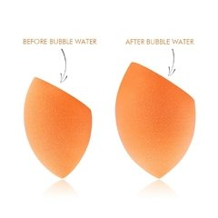 Ducare by Docolor - beauty sponge blender