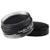 INGLOT - AMC EYELINER GEL 77 BLACK