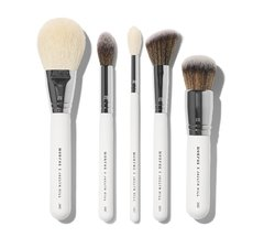 MORPHE X JACLYN HILL THE COMPLEXION MASTER COLLECTION BRUSH SET - comprar online