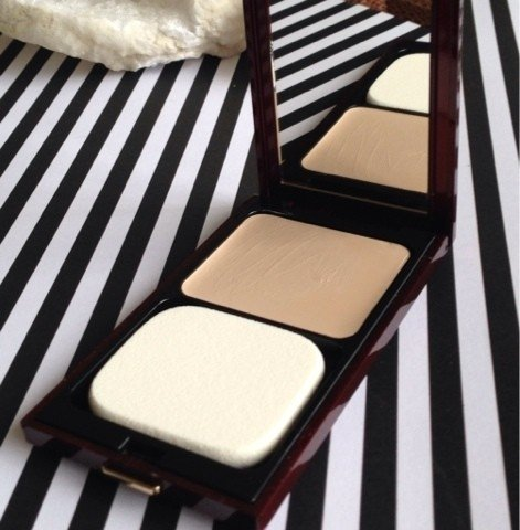 KEVIN AUCOIN DEW DROP CREAM FOUNDATION BASE TERMINACION POLVO - Vanity Shop