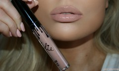 KYLIE COSMETICS - SO CUTE GLOSS