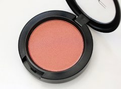 MAC POWDER BLUSH - SPRINGSHEEN en internet