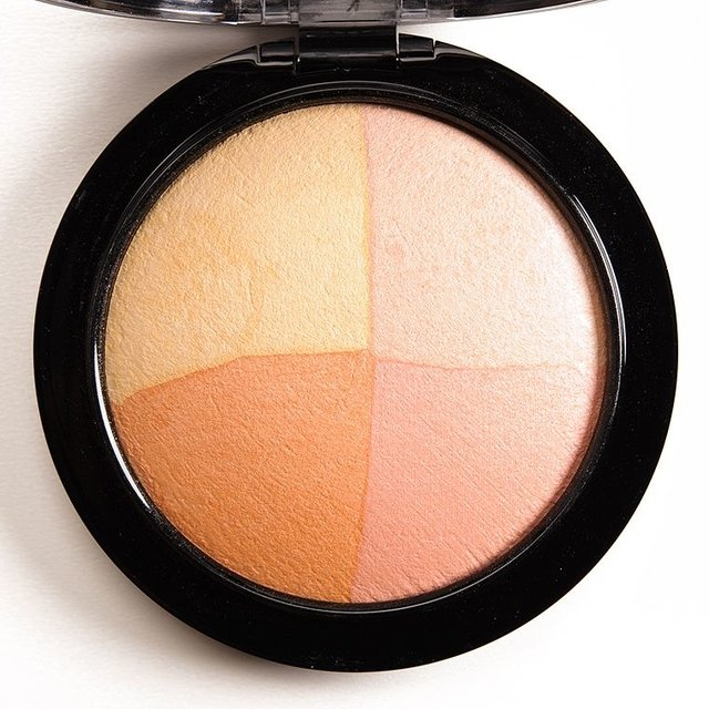 MAC MINERALIZE SKINFINISH FAINTLY FABULOUS HIGHLIGHTER en internet