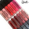 SLEEK MAKEUP - MATTE ME ULTRA SMOOTH MATTE LIP CREAM