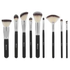 MORPHE BRUSHES - BROCHAS INDIVIDUALES: DELUXE VEGAN BRUSHES