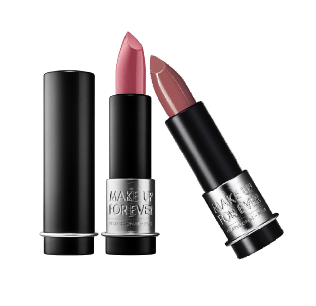 MAKE UP FOR EVER - ARTIST ROUGE LIPSTICK LARGA DURACION