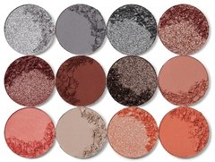 JUVIA'S PLACE - THE NUBIAN 3 CORAL PALETTE en internet