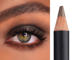 NUDESTIX - SHEER EYE COLOR PENCIL SMOKE