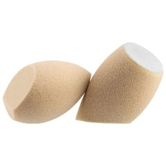 FENTY BEAUTY BY RIHANNA Lil Precision Makeup Sponge Duo 105 - comprar online