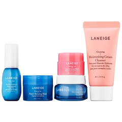 LANEIGE - Hydration-To-Go! Normal to Dry Skin - comprar online