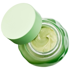 Glow Recipe - Avocado Melt Retinol Sleeping Face Mask 70 ml - comprar online