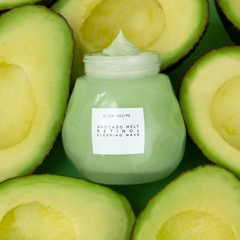 Glow Recipe - Avocado Melt Retinol Sleeping Face Mask 70 ml - tienda online